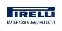 marchi-7-pirelli