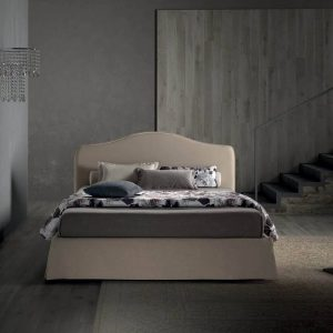 Letto classico Lovely