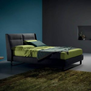 Letto moderno Join