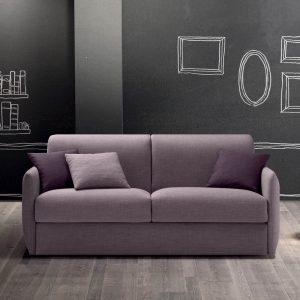 Divano Comfy