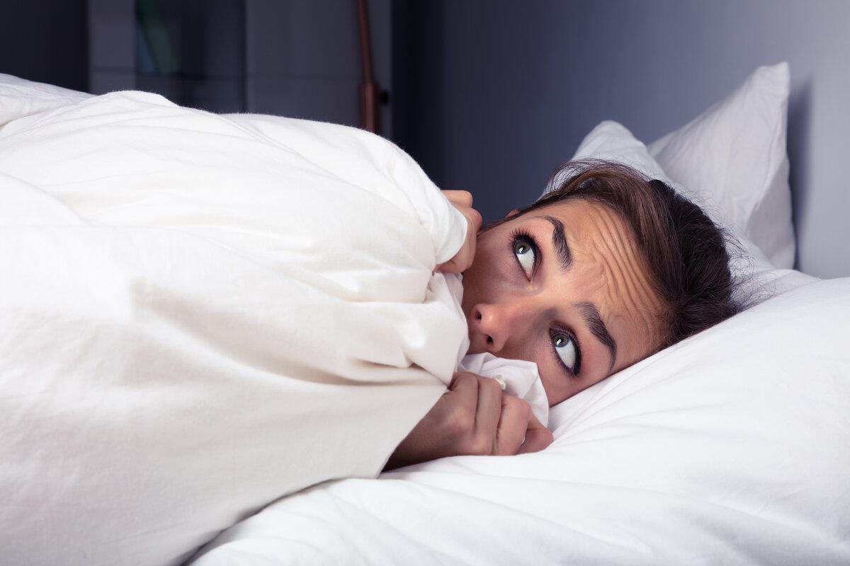 I letti antisismici per dormire sonni tranquilli