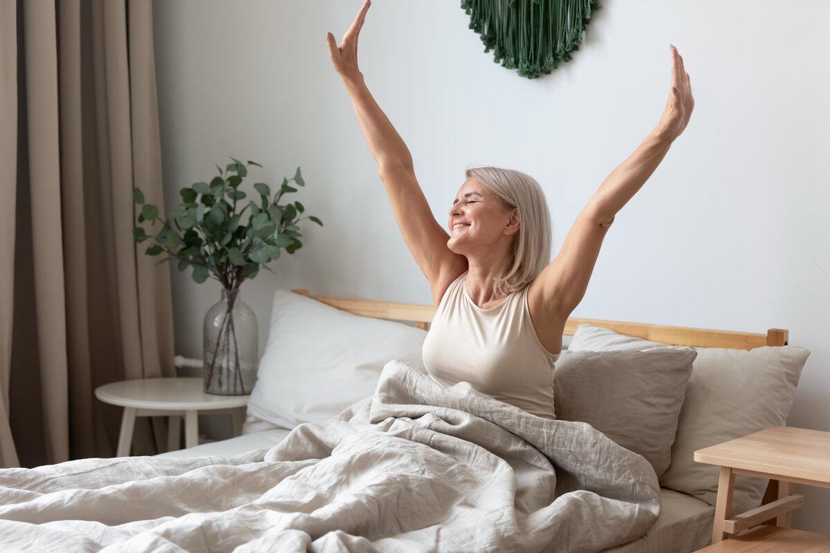 Il materasso singolo ortopedico: perché acquistarlo