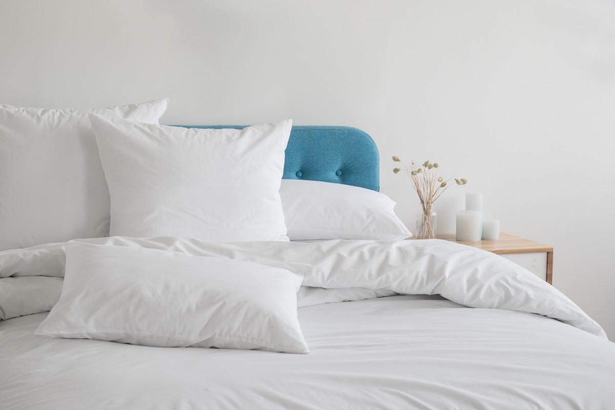 Chi ha inventato il letto?