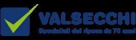 materassi-valsecchi-logo2x