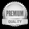 valsecchi-qualitaPremium-quality